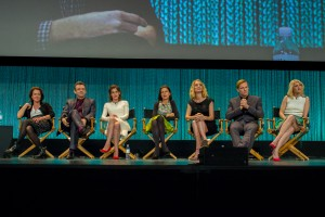 Cast_of_Masters_of_Sex_at_PaleyFest_2014