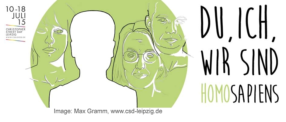 csd-leipzig-2015-max-gramm