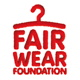 140310_logo-fair-wear-foundation_80x80