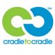 cradle_to_cradle_