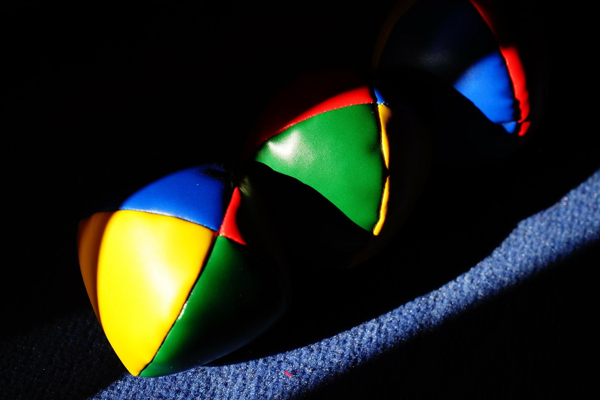 balls-272407_1920