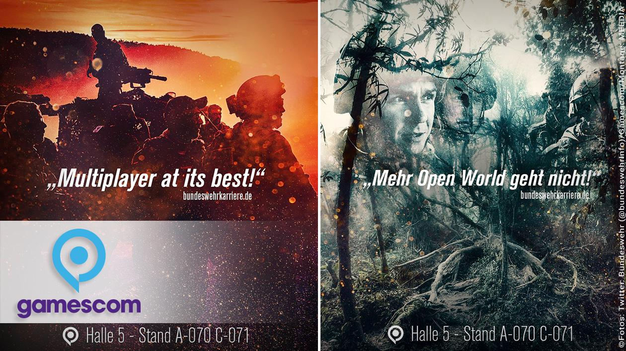 meedia-bundeswehr-gamescom-1260x706