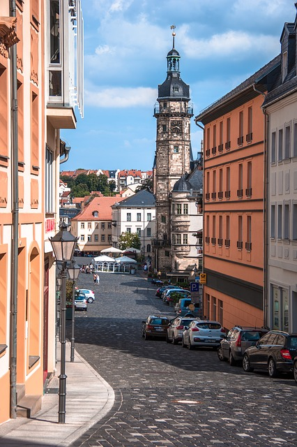 altenburg-2545832_640