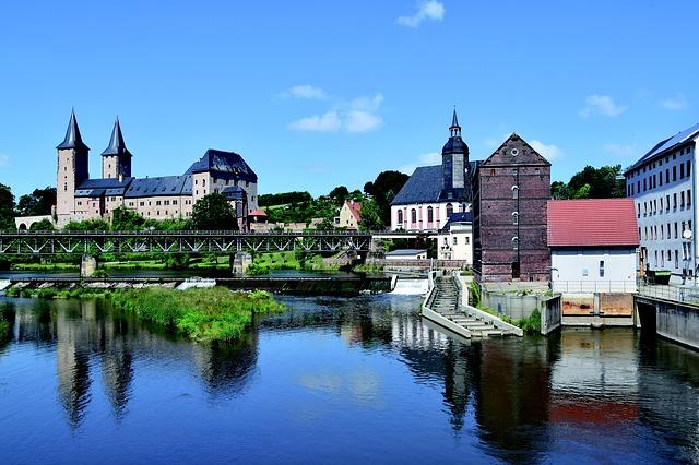 rochlitz-castle-1610444_640