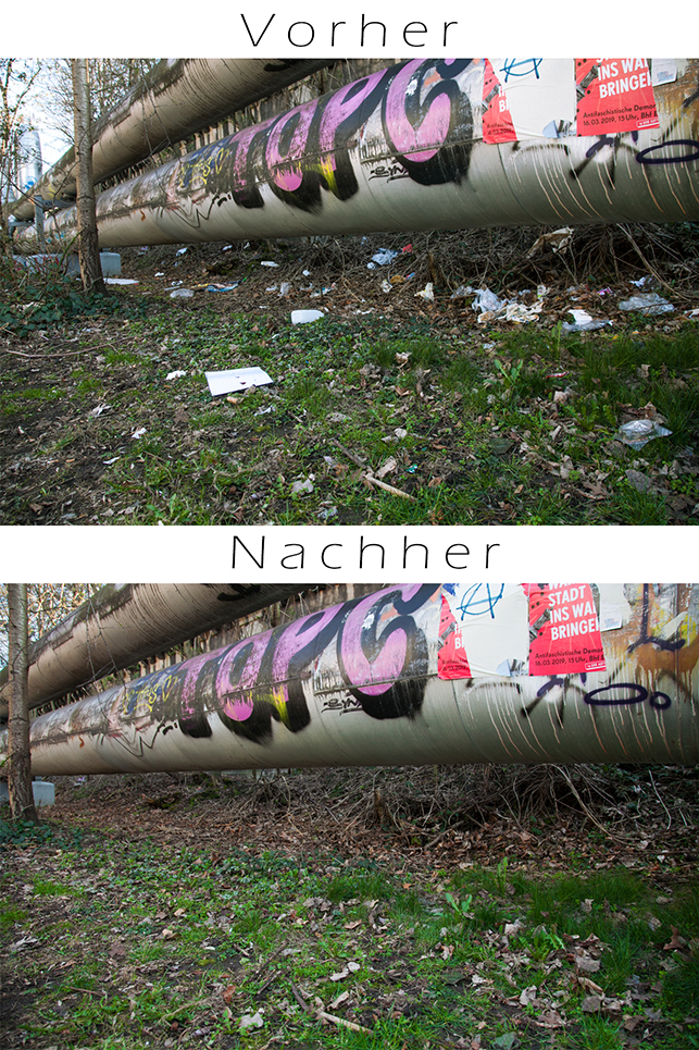 VorherNachher_small