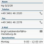 device-2015-01-21-104516