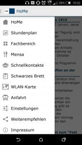 Screenshot_2015-10-19-15-02-54