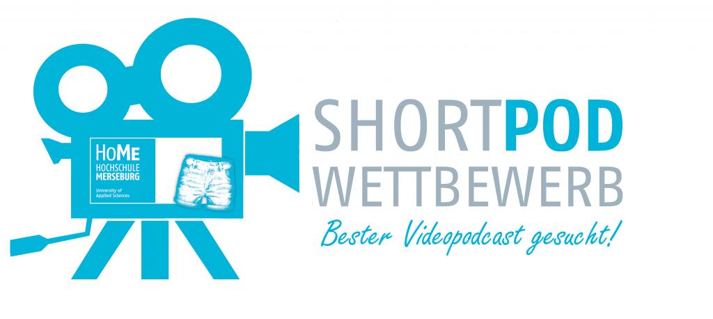 ShortPOD_Logo_2017