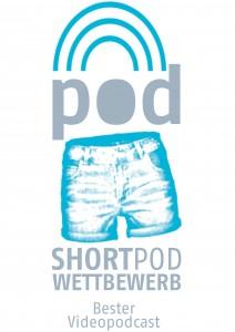 ShortPOD 2015