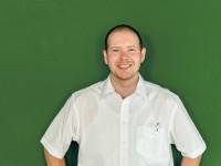 Ein Dach für alle Dienste – Interview mit Joachim Schäfer zum neuen HoMe-Portal