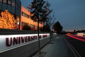 University of Nicosia Neue Erasmus-Partnerin der Hochschule