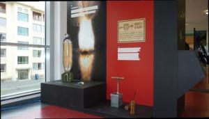 1602_Ausstellung-Klee