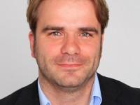 Wohnort- und Praxisnähe – Warum sich Studieninteressierte für Merseburg entscheiden
