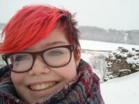 Fünf Monate Estland – Erasmus-Semester an der Viljandi Culture Academy