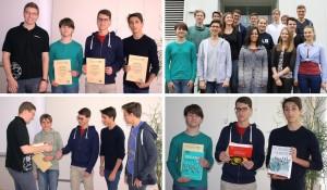 VLS_Gewinner Theorie (9)-tile