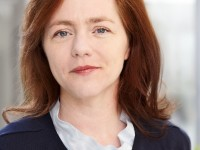 Gründerservice an der Hochschule Merseburg – Interview mit Dr. Annette Henn