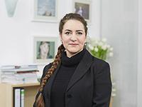 Kinderbetreuung bei den CampusKids – Ein Interview mit Projektleiterin Sandra Frisch